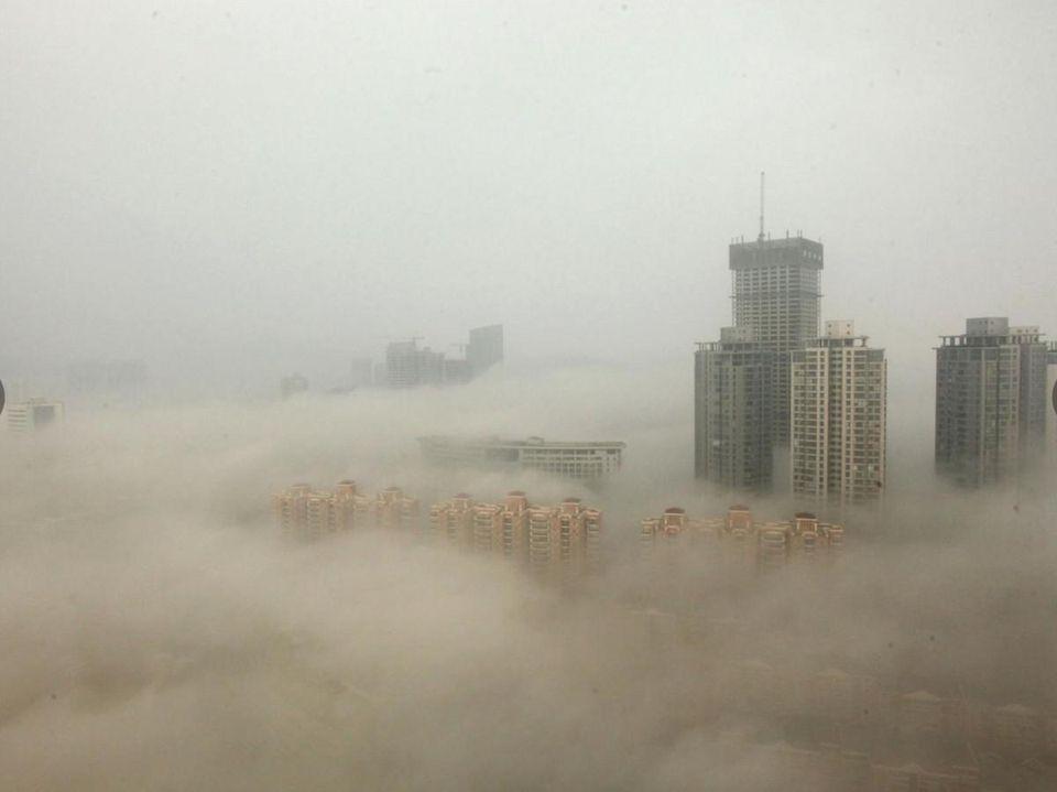 smog-pechino.jpg